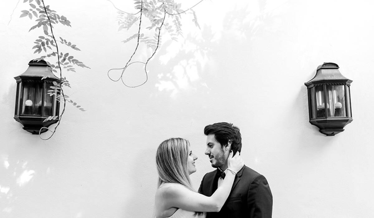 de Reservar antecipadamente o fotógrafo de Casamento ?