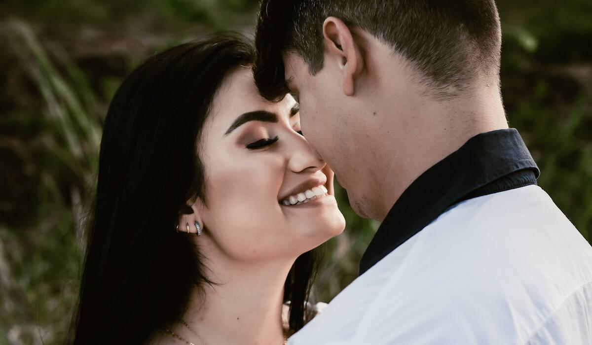 Casamento de Jéssica & Matheus
