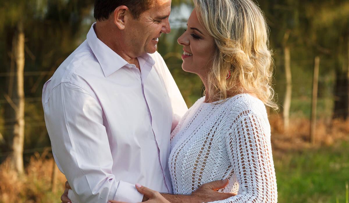 Sessão Familía de Catarina & Paulo