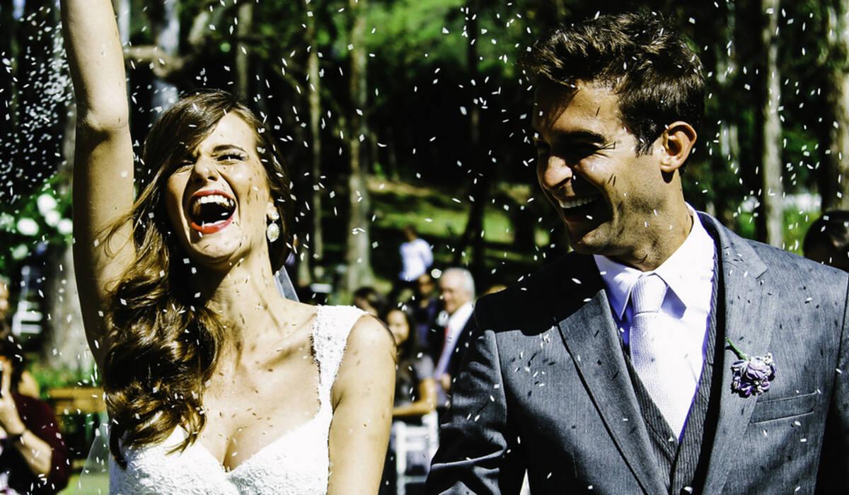 Casamento Dia de Ariana + Rodrigo