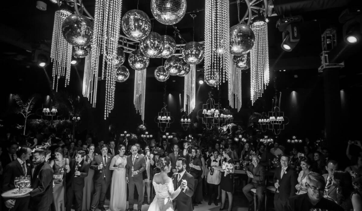 Casamento de Larissa Prata Ciabotti e Mateus de Oliveira Santos
