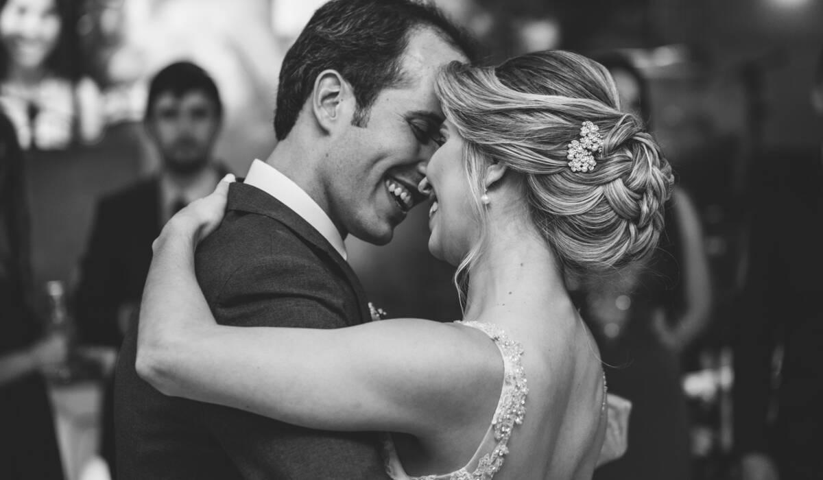 Casamento de Ana Claudia e Raphael