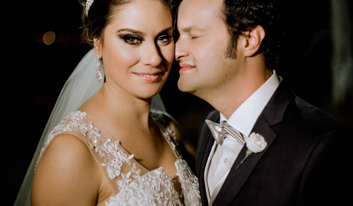 Wedding  de FLAVIA E FABIO