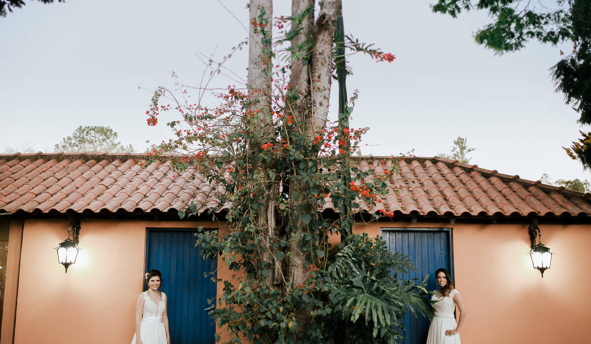 Wedding it de MICHELLE E CAROLLINE
