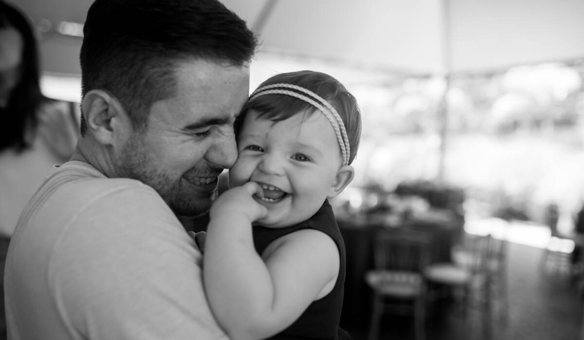 Aniversário de Stella | Primeiro aninho