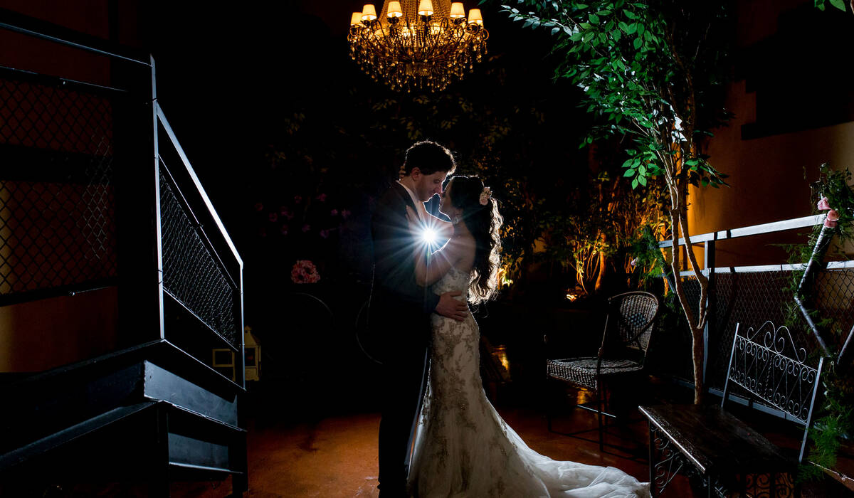 Casamento de Natália e Lucas