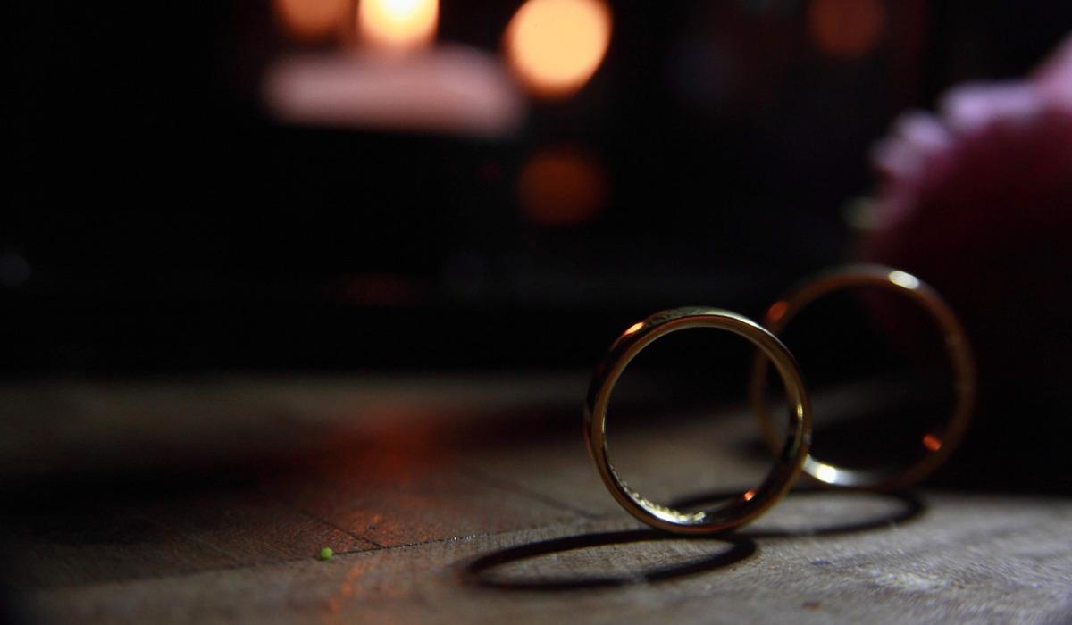São Paulo SP de Fotografia de Casamento