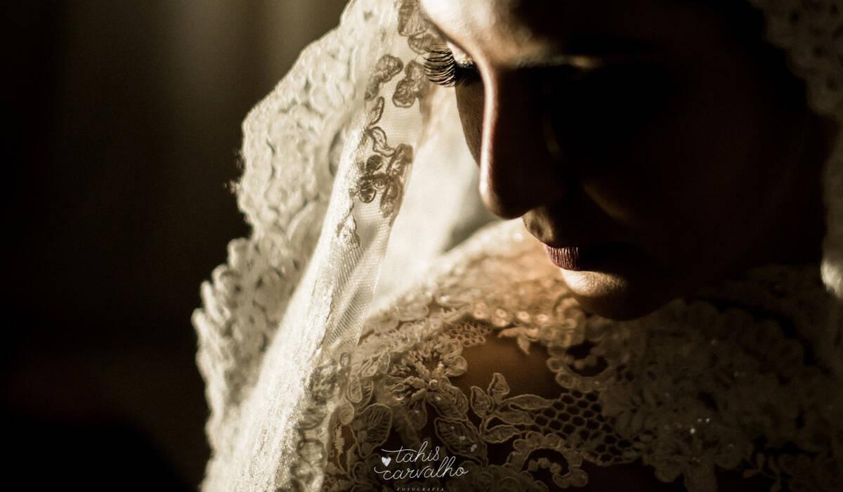 Casamentos de Elisa e Raphael