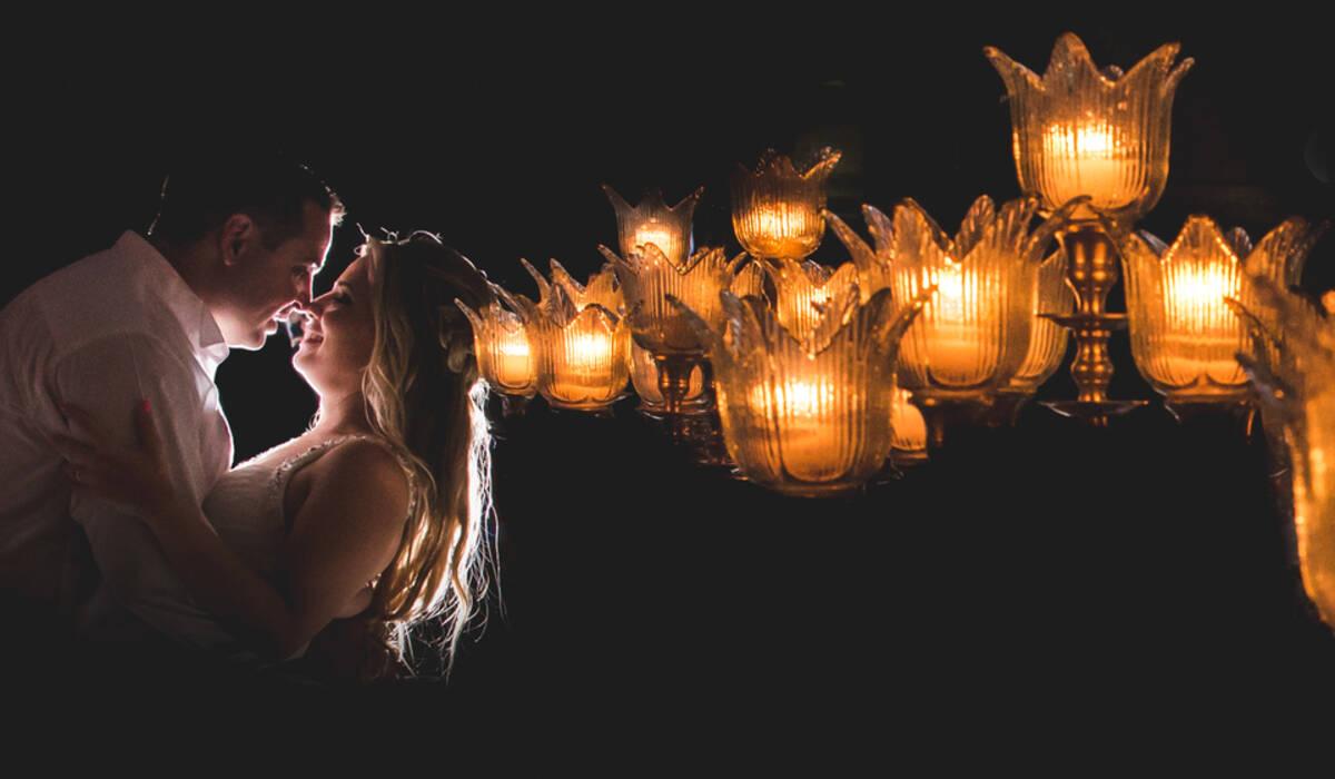 Casamento de Juliana e Paulo