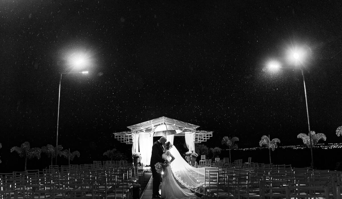 Casamento de Lívia & Joângelo
