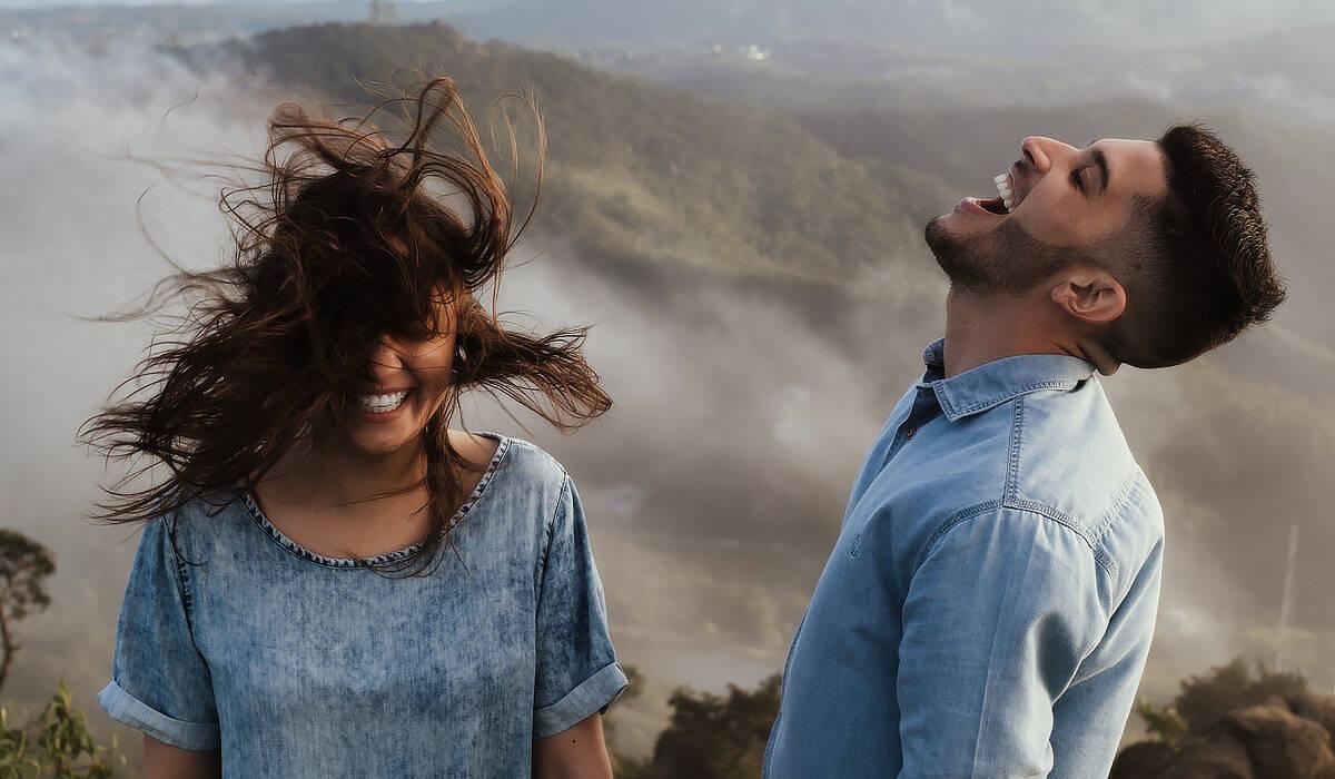 Ensaio Pré-Casamento de Dayane e Felipe