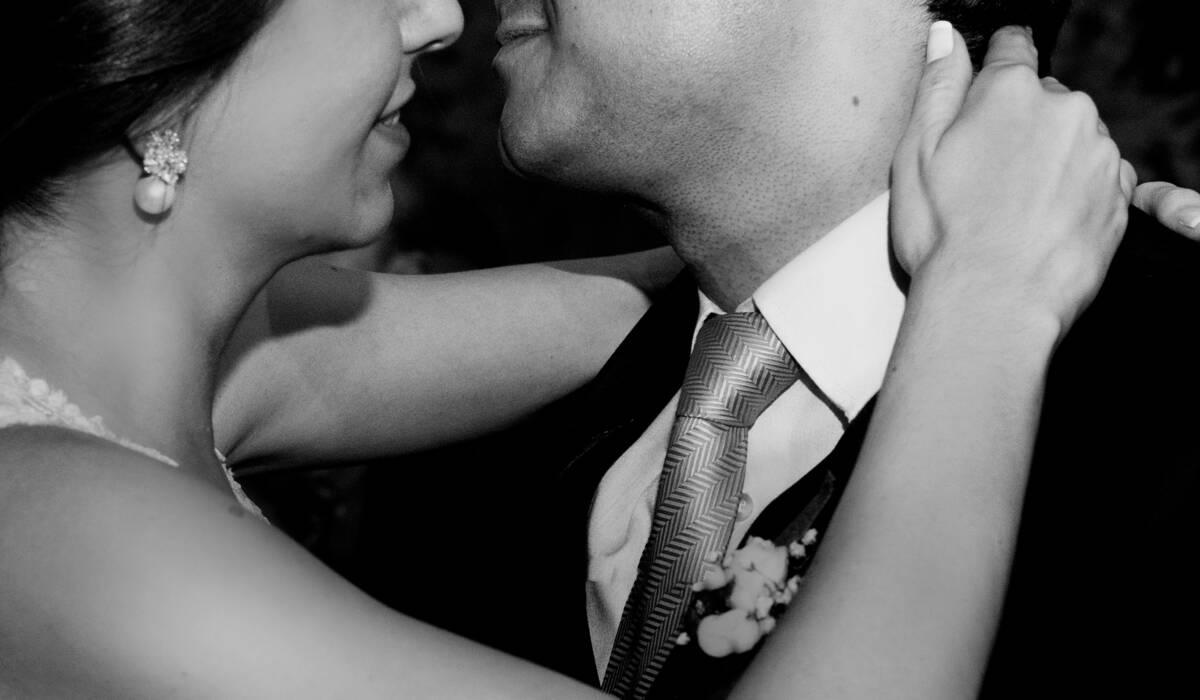 WEDDING de NATHALIA & THIAGO