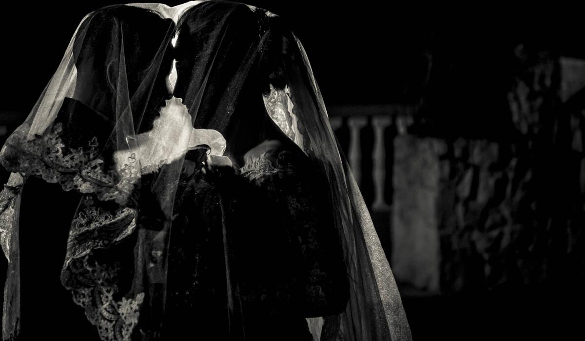 Casamento Igreja de Renata e Eduardo