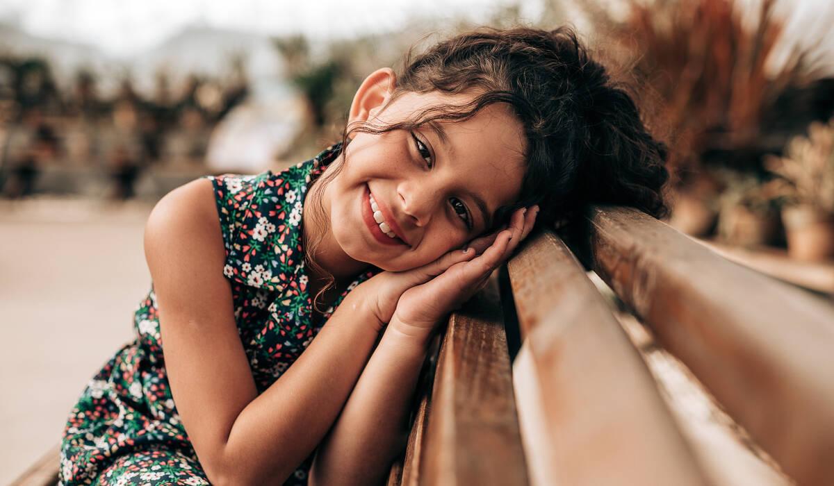 Manuella de Ensaio Infantil