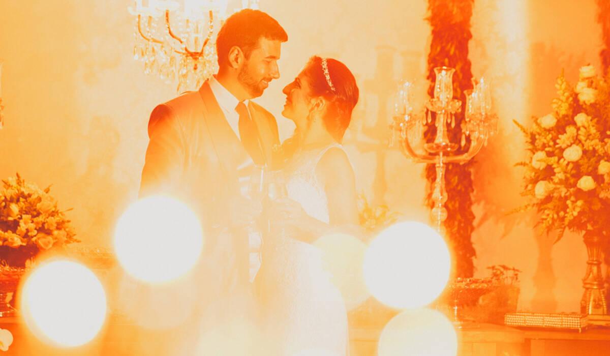 Wedding de Sthefania+Diego