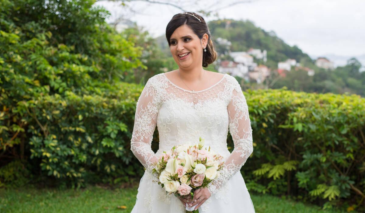Casamento de Mariana & Eduardo