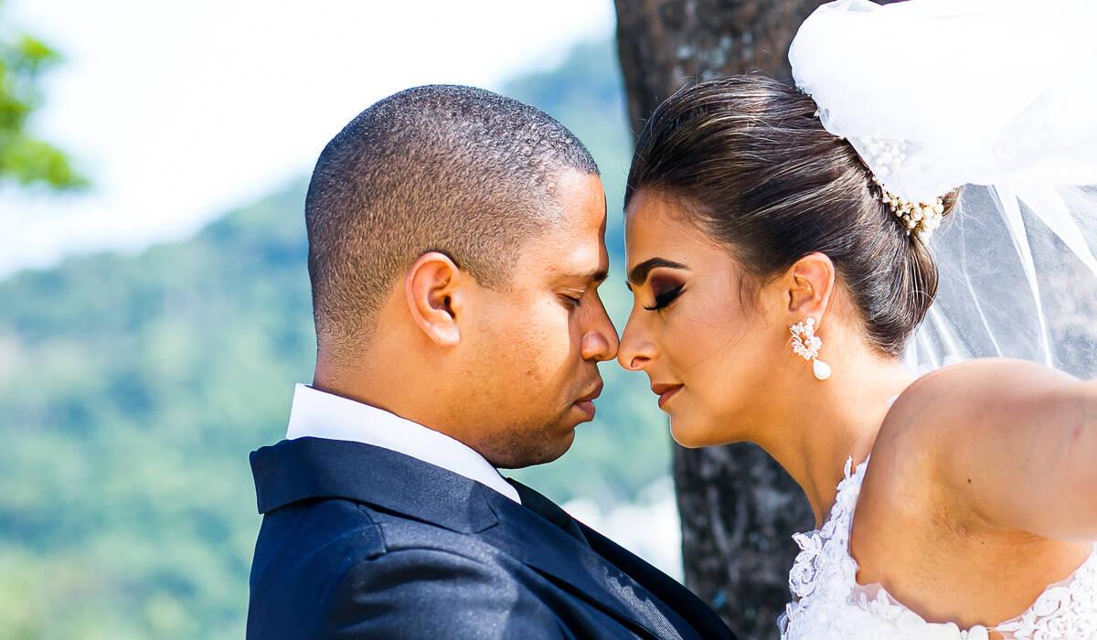Casamento de Karen&Nelson