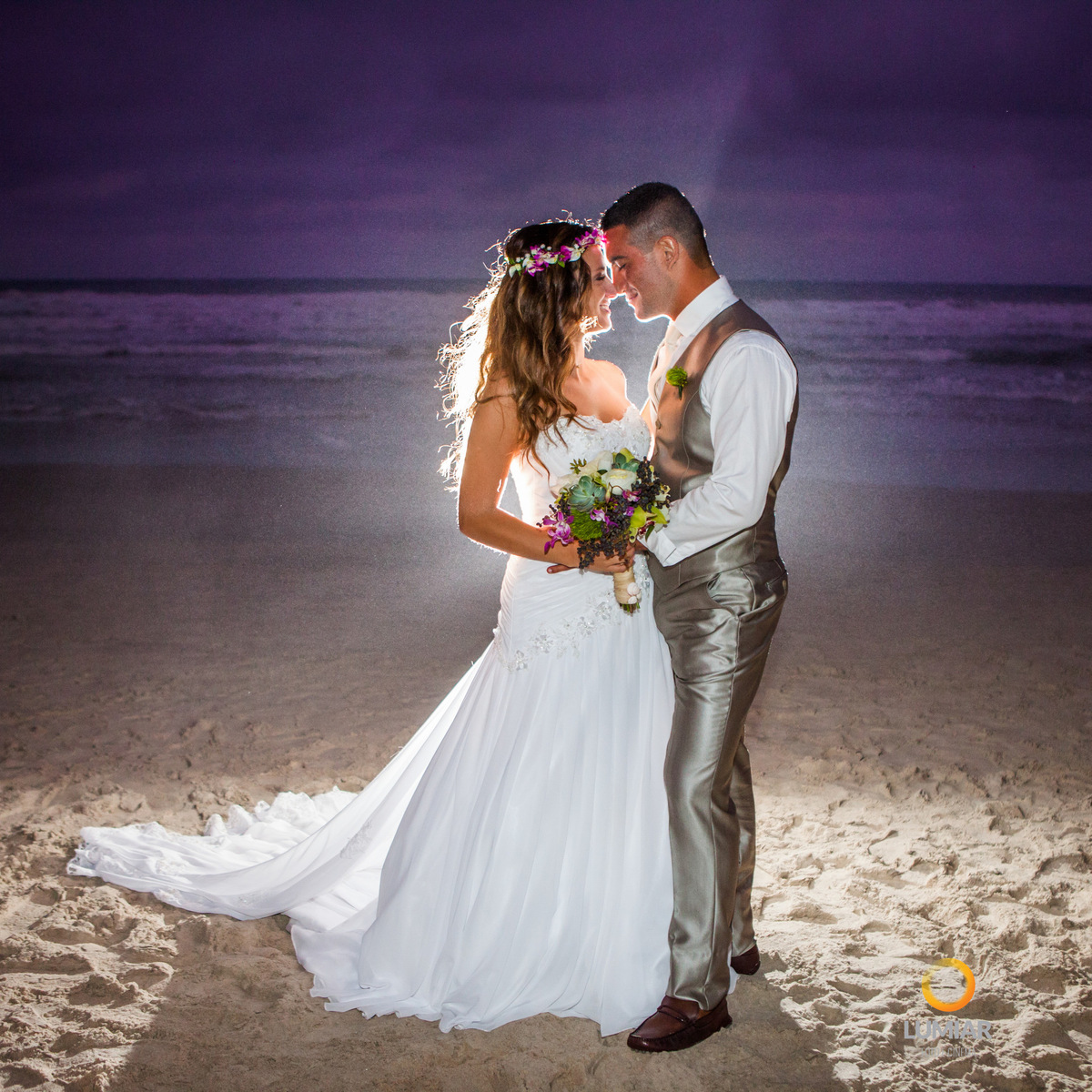Imagem capa - 3 dicas importantes para lindas fotos de Casamento por Claudemir Tabosa Silva ME
