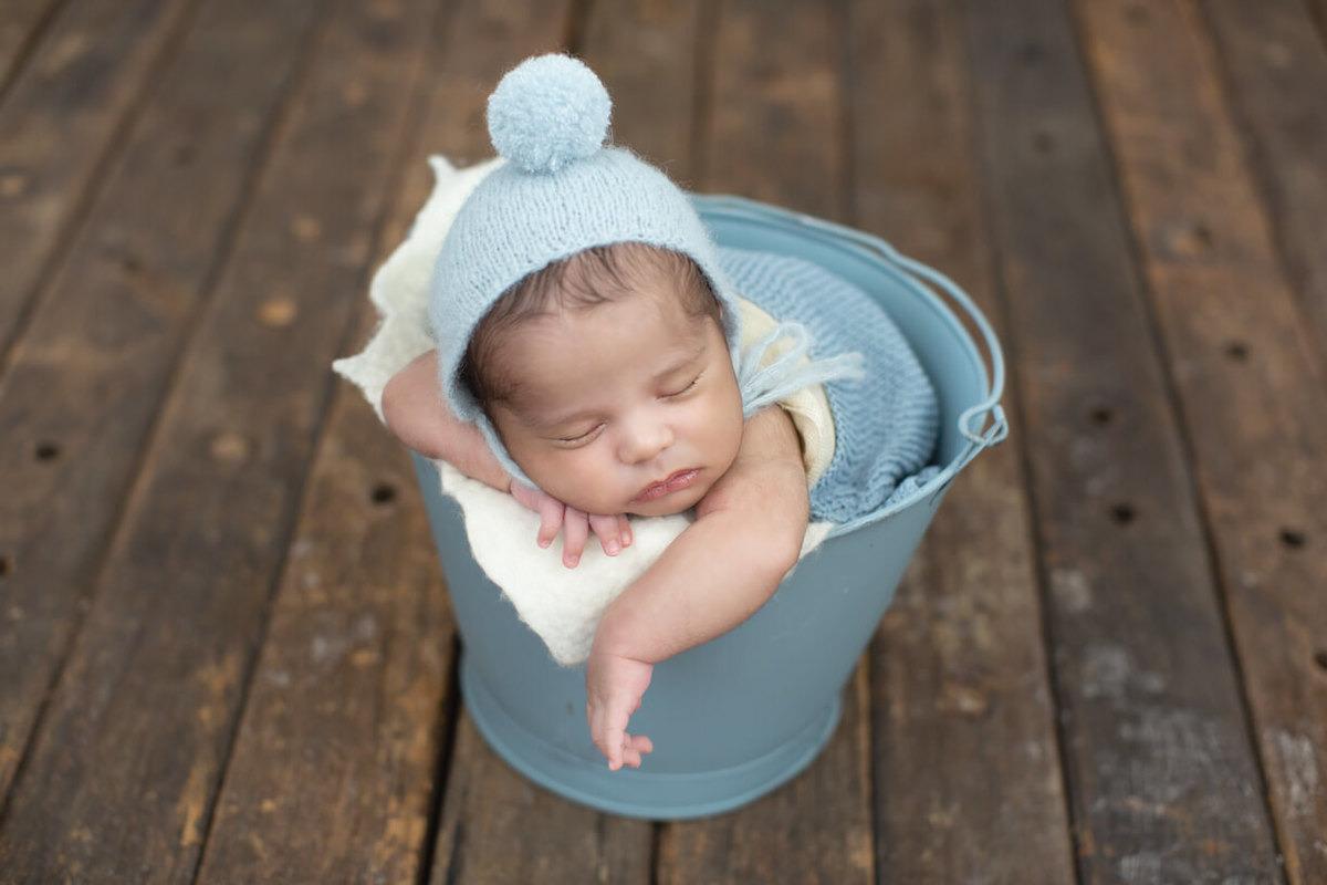 lista-de-enxoval-de-recem-nascido-sao-paulo3