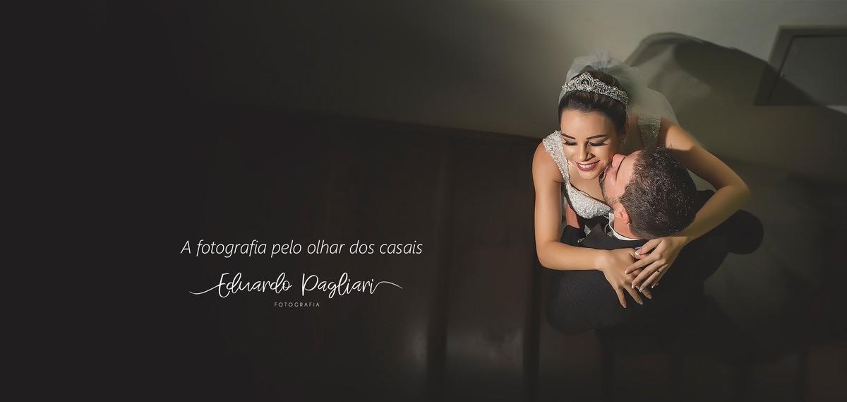 Imagem capa - A fotografia pelo olhar dos casais por Eduardo Pagliari