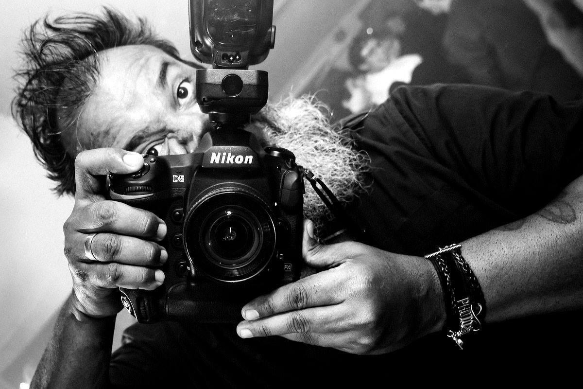 fotógrafo adriano cardozo RJ
