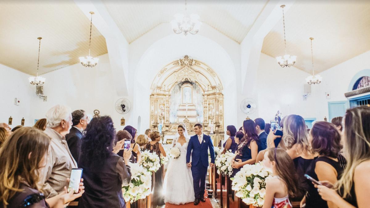 casamento RJ fotógrafo adriano cardozo cerimônia na igreja