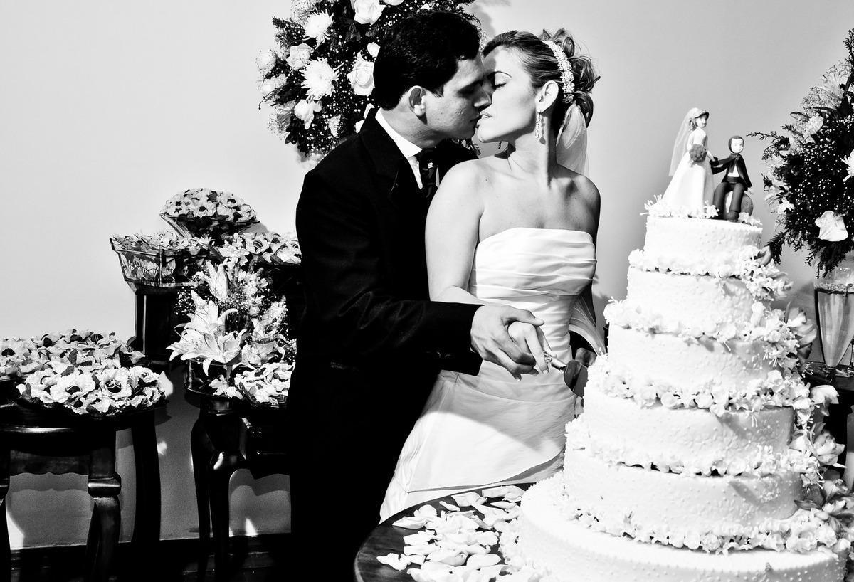 Imagem capa - 10 mitos sobre a organização do casamento por Elton Abreu Araujo Sampaio