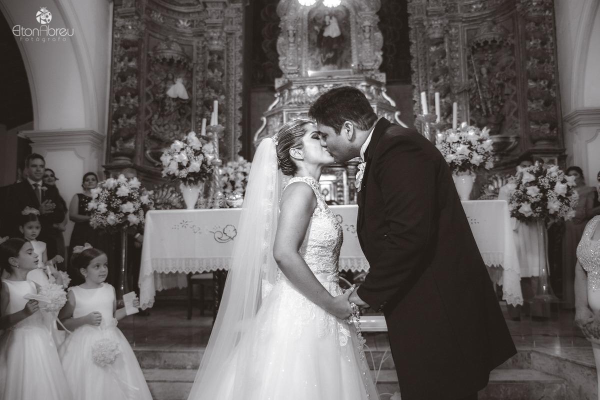 Imagem capa - O que fazer 3 à 1 mês antes do casamento por Elton Abreu Araujo Sampaio