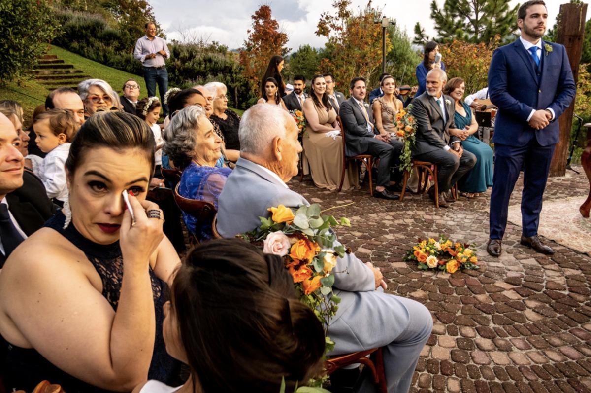 casamento no campo interior de sp atibaia campos do jordão brotas americana santa barbara do oeste itu santa branca brangança paulista bocaina fotógrafo rafael bigarelli cerimônia de dia onde casar