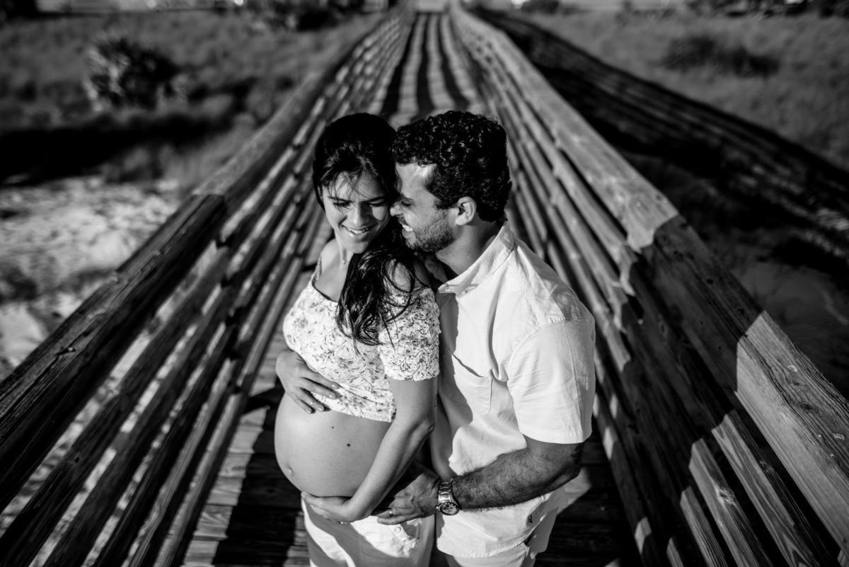 ensaio gestante eua florida tampa fotografo brasileiro nos eua ensaio de gravida book