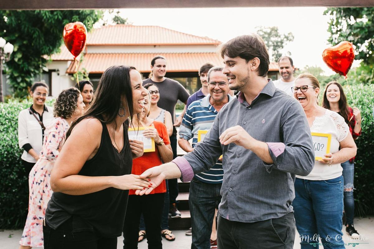 Imagem capa - Gabi & Veves por O Beijo Filmes