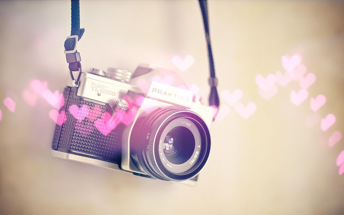 Imagem capa - Quanto Custa um fotógrafo? por Amar Fotografias de Família