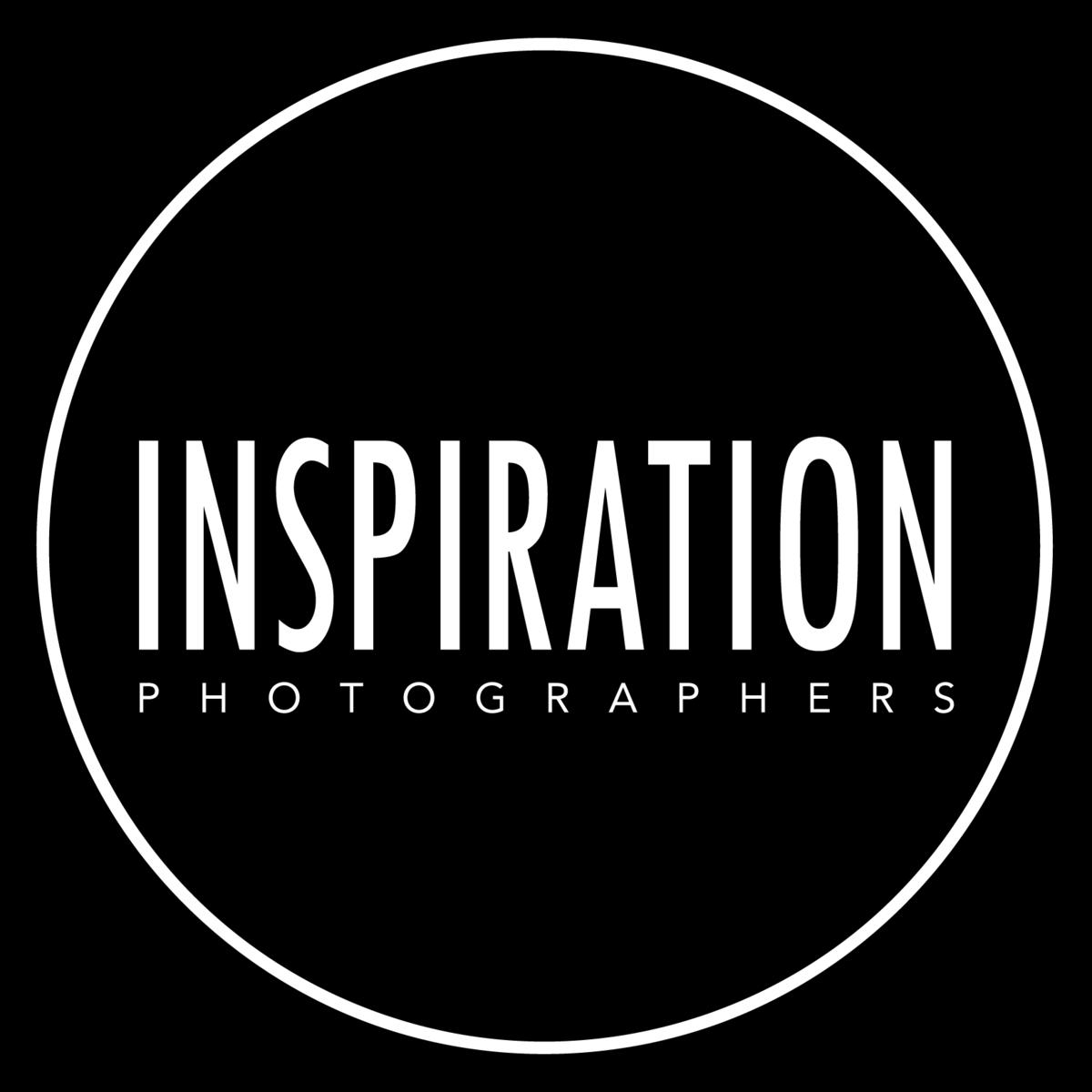 Imagem capa - Amar é Inspiration! por Amar Fotografias de Família