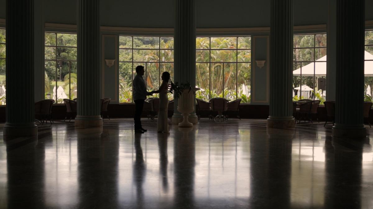 Imagem capa - A importância da foto e video no Casamento por Rafa Guedes
