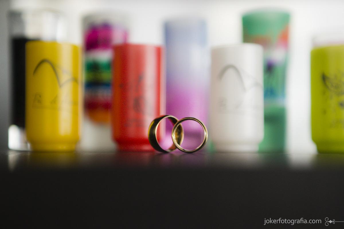 Imagem capa - Sobre Alianças e Significados por Joker Fotografia | Fotógrafo de casamento e ensaios - de Curitiba para o mundo!