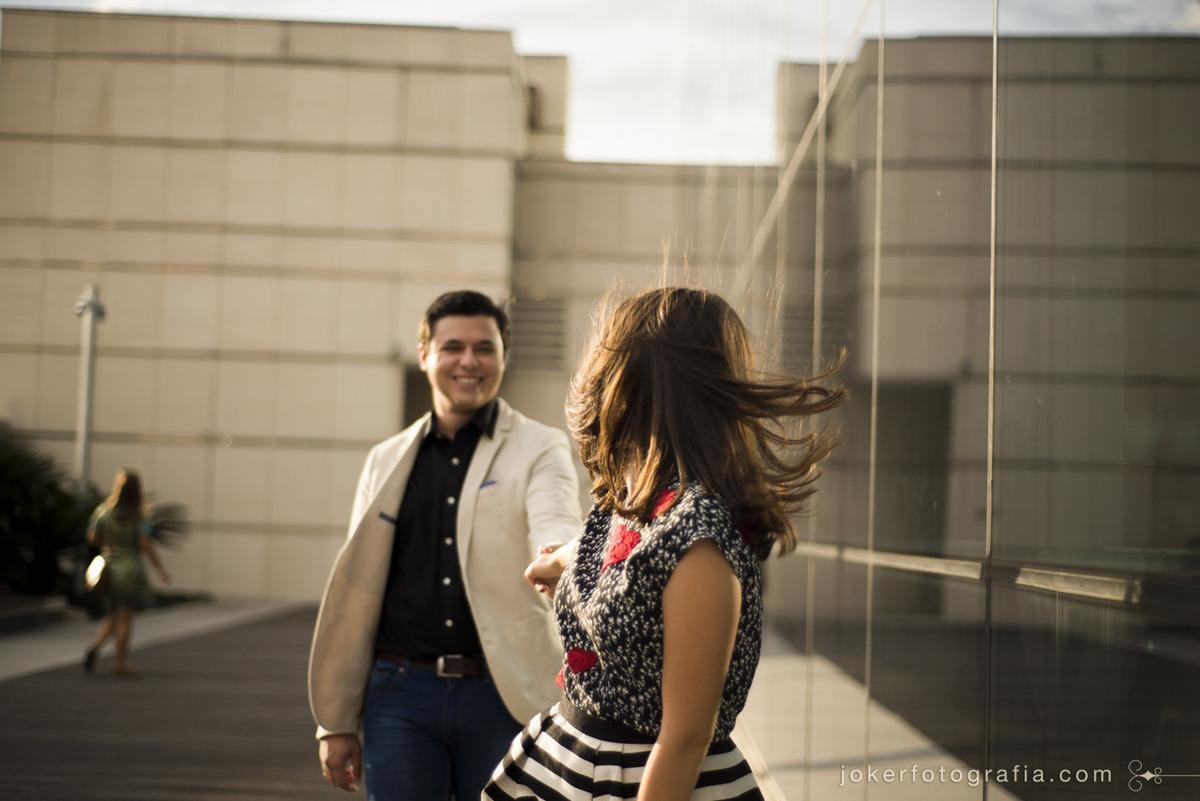Imagem capa - Para os não-fotogênicos por Joker Fotografia | Fotógrafo de casamento e ensaios - de Curitiba para o mundo!