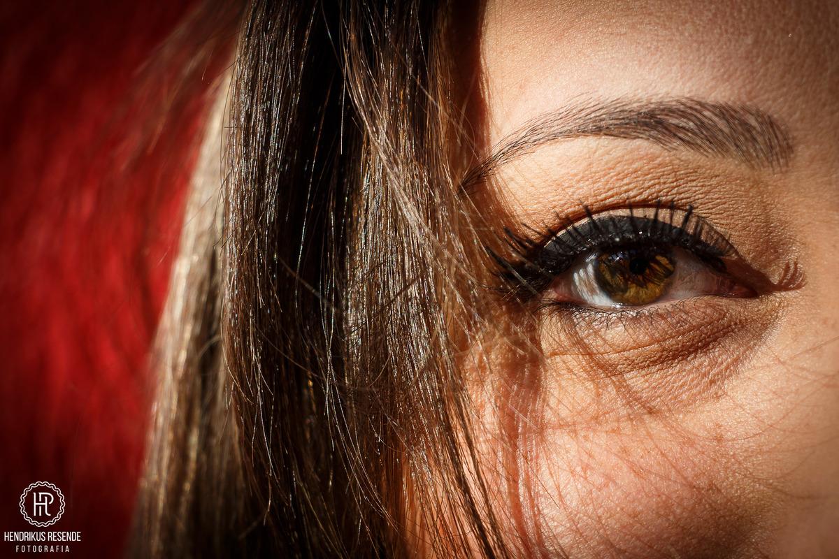 Imagem capa - Jessica por Hendrikus Resende