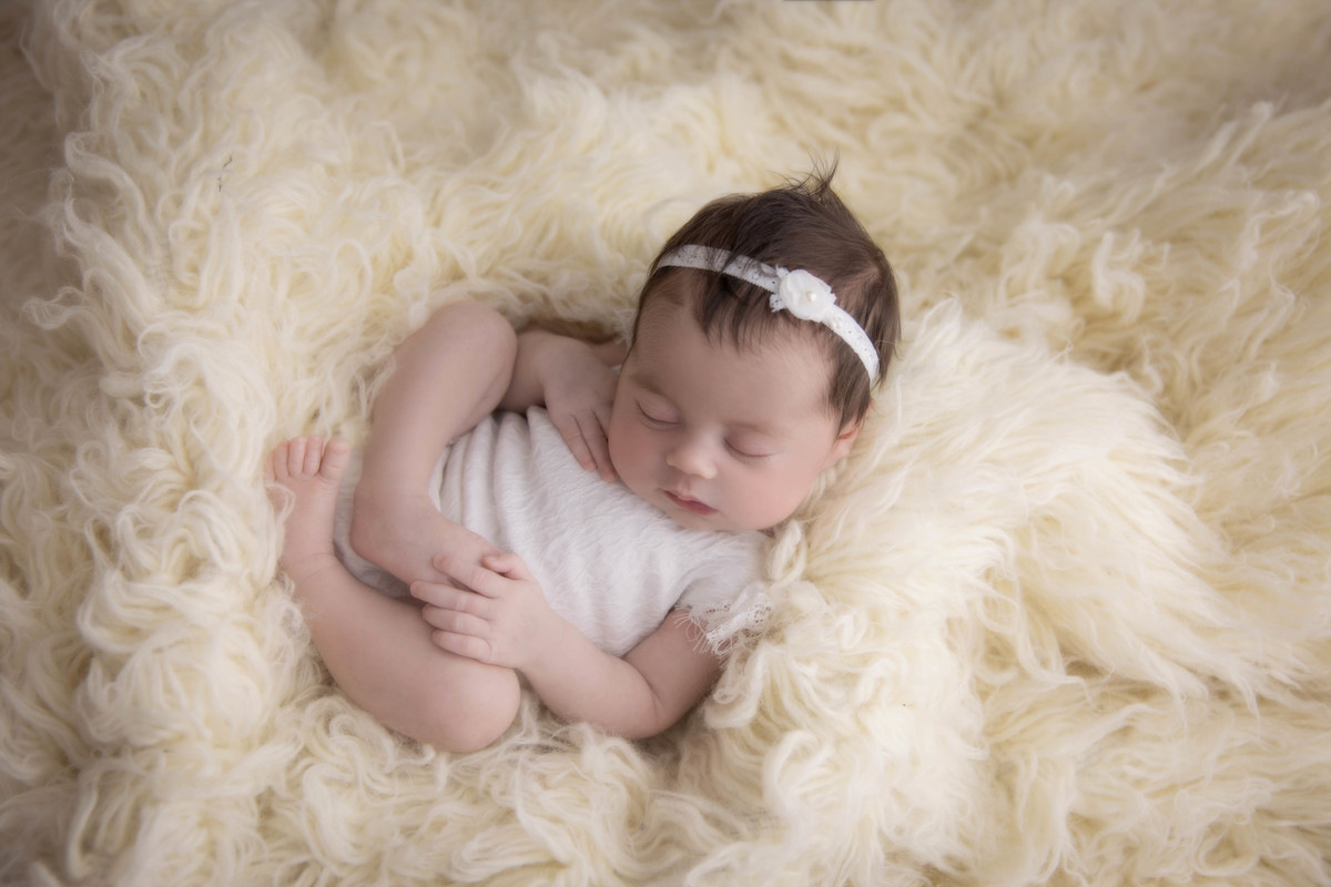 ensaio-newborn-alphaville-saopaulo-sp