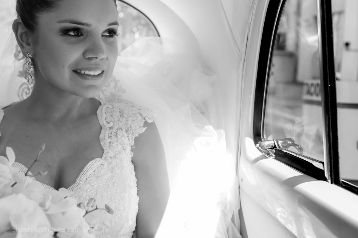 Imagem capa - Felipe + Julia por Sidnei Rodrigues Fotografias