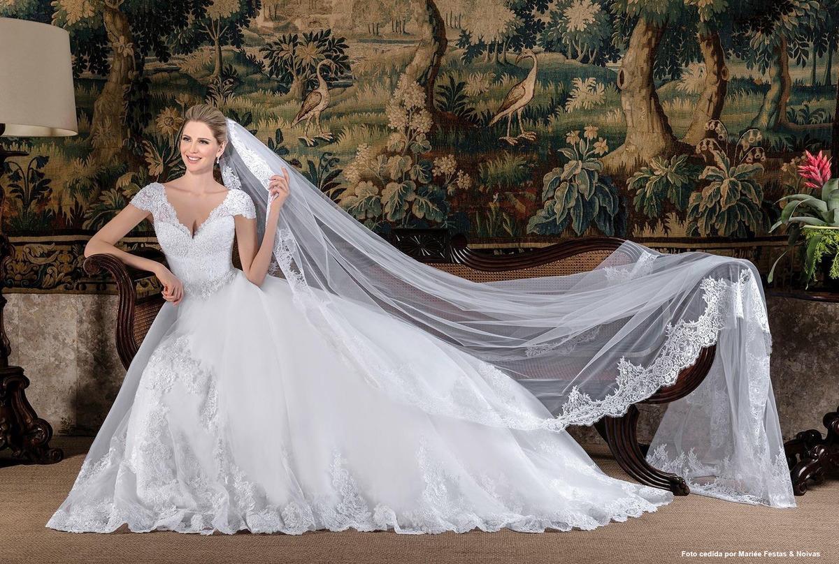 Imagem capa - Vamos falar sobre o seu Vestido Branco? por Marco Getulio Galarraga Moscarelli