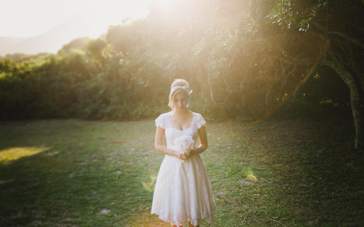 Fotografia de casamento rj, casando de dia, casando no campo, casando no sitio, luz do dia, luz natural