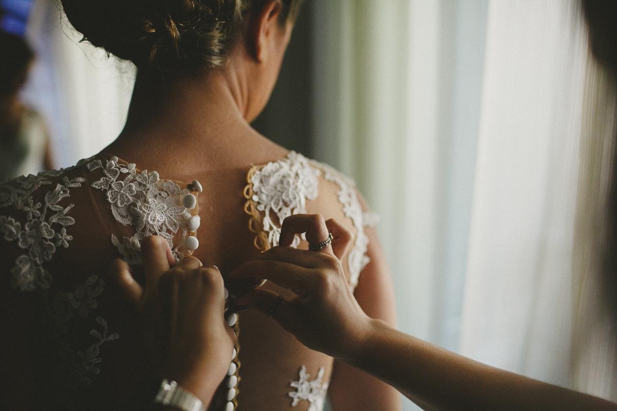 lokal ideal para o seu casamento, casando de dia, fotografia de casamento, vestido de noiva making of da noiva jacarepagua rio de janeiro rj