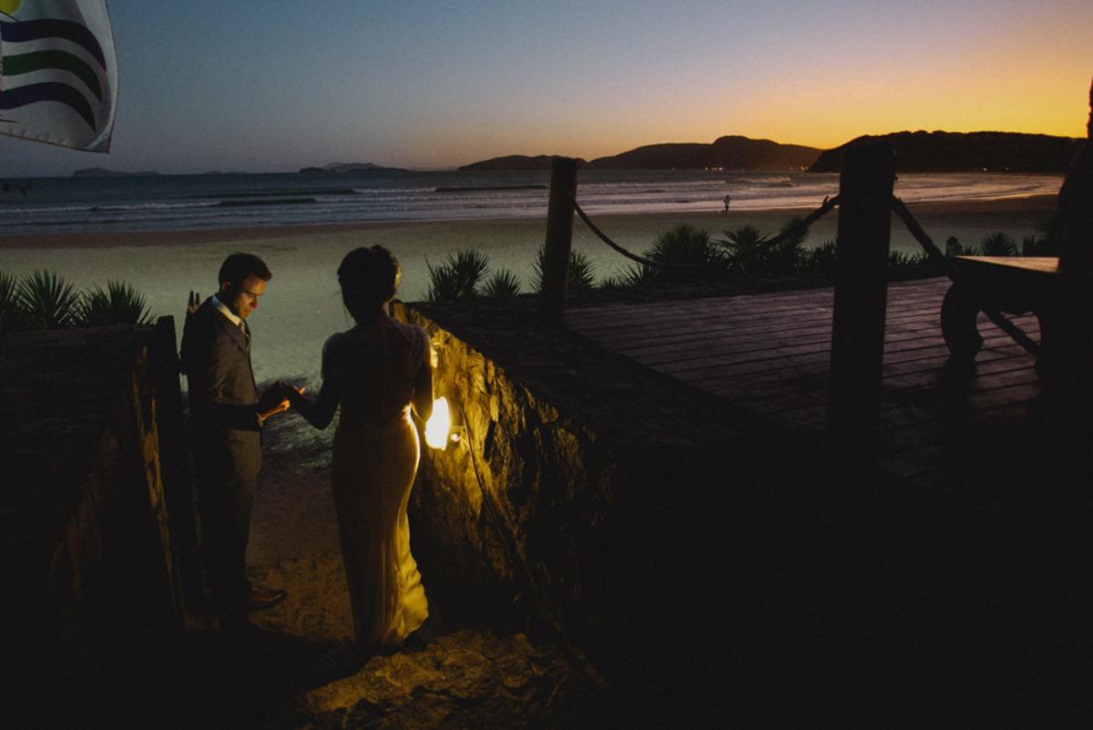 fotografia de casamento, casando em buzios, praia de geriba, vestido de noiva, rio de janeiro rj