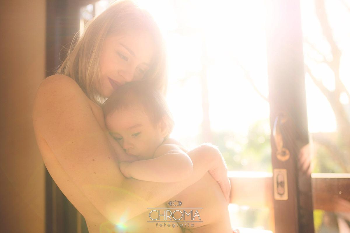 Imagem capa - 6 Dicas Sobre Aleitamento Materno por Chroma Fotografia