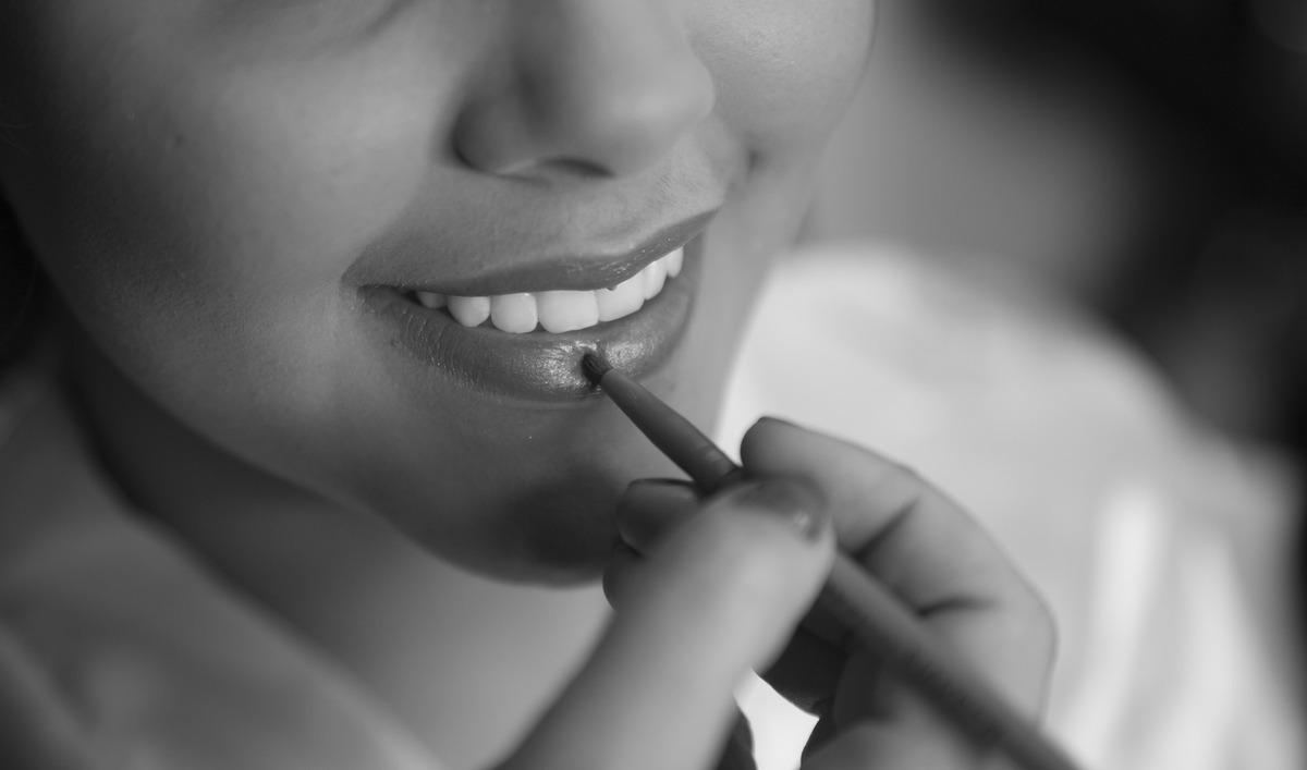 Imagem capa - Você sabe qual seu estilo de fotografia? por Fredi Fotos fotografia de Casamentos - Fotógrafo Curitiba - Pre Weddin - Ensaio externo - Paraná - Melhor Fotógrafo do Brasil