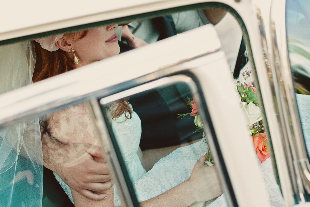 Imagem capa - 07 detalhes importantes sobre casamento que ninguém te conta por Nikollas Campos