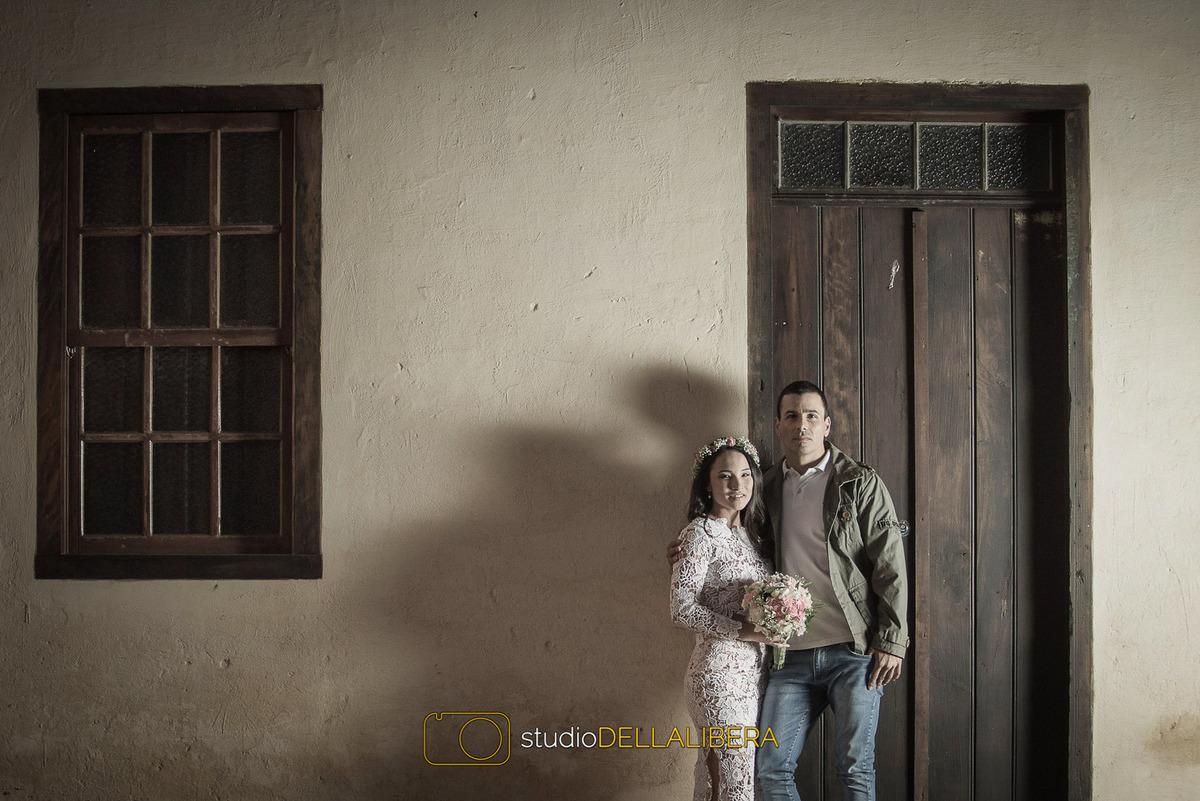 Imagem capa - Pre Wedding Talitha e Renato por studioDELLALIBERA