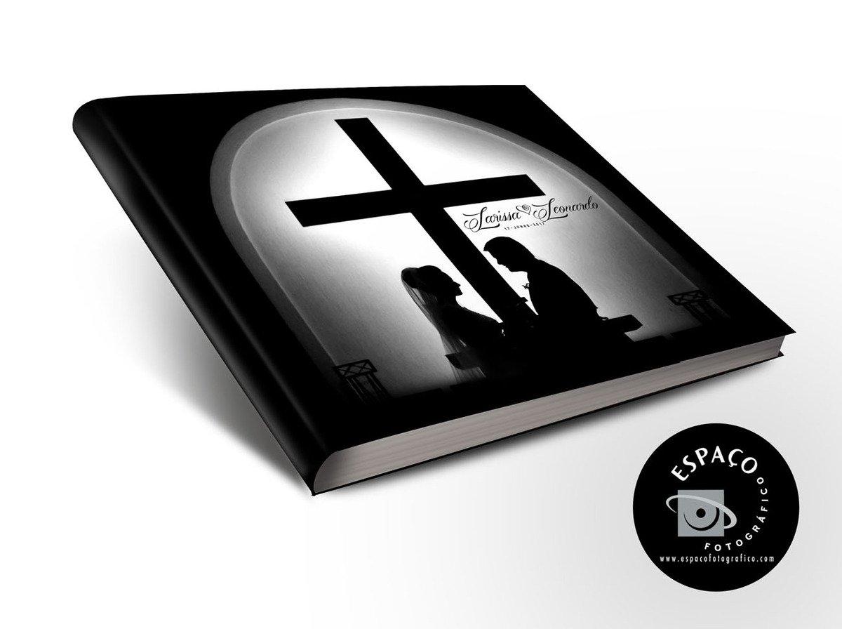 Imagem capa - Álbum de casamento - Espaço Fotográfico por Espaco Fotografico Ltda