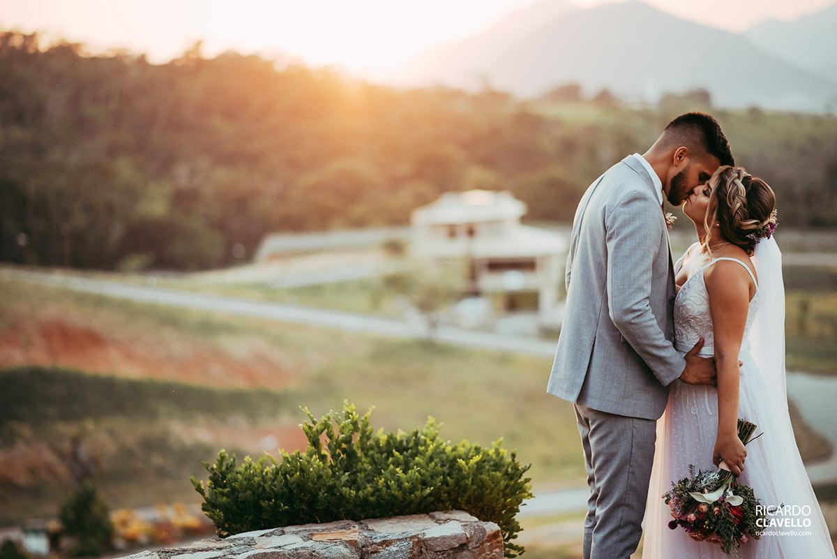 foto dos noivos fotografo de casamentos , fotografo juiz de fora , fotografo de casamento rj, fotógrafo de casamento niteroi