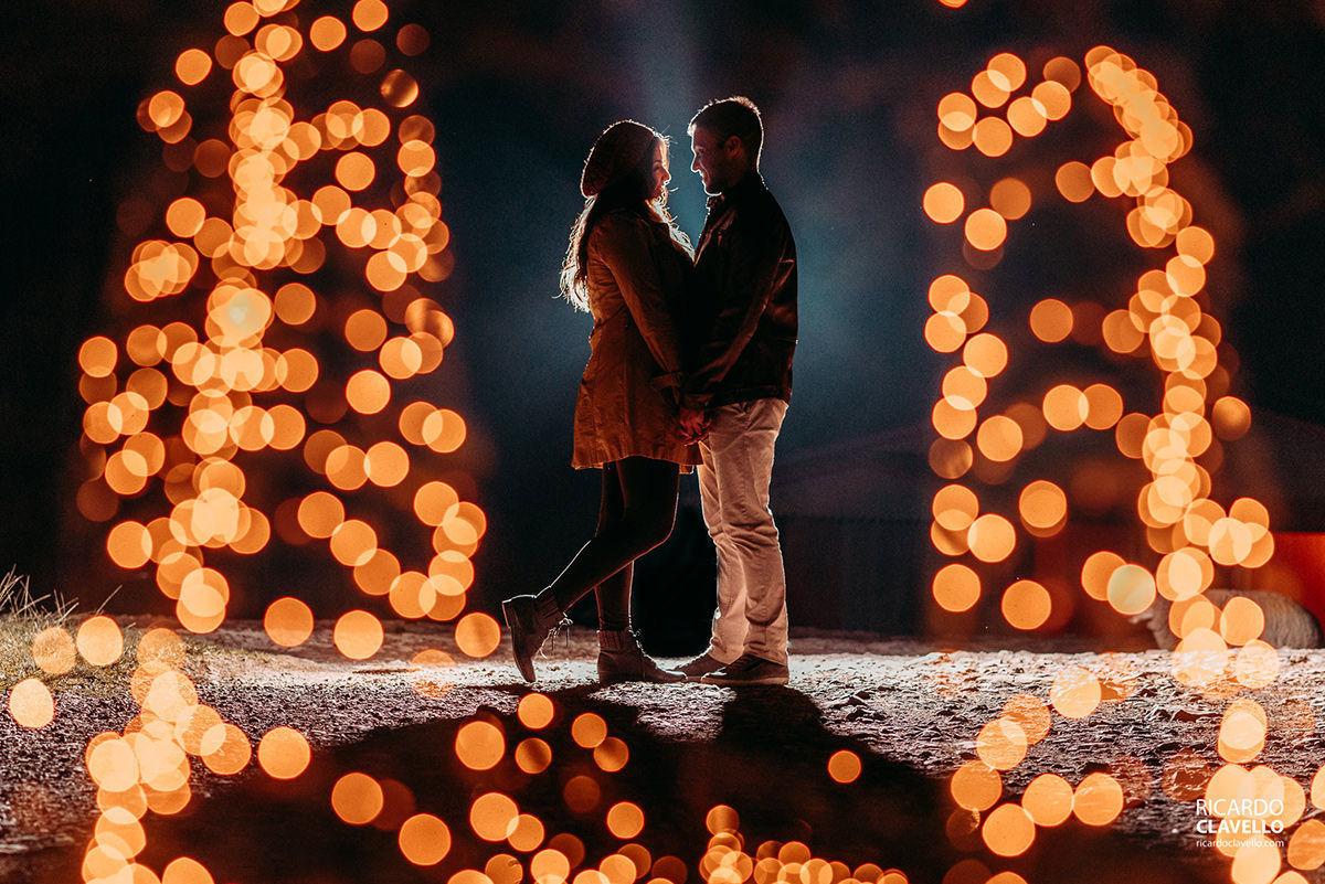 748929a21 Acredito que cada casal possui uma história e uma essência, que merecem ser  exploradas de forma autêntica e criativa. Que o ensaio deve ser seu e só  seu!